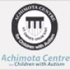 Achimota Centre