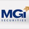David Chapman – MGI Securities